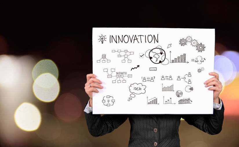 Business Plan : 4 étapes pour être au top