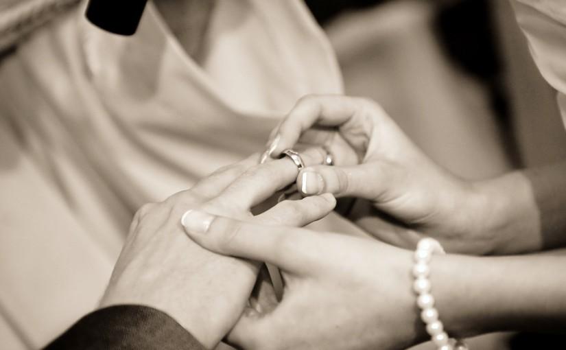 Mariage : Combien ça coûte ?