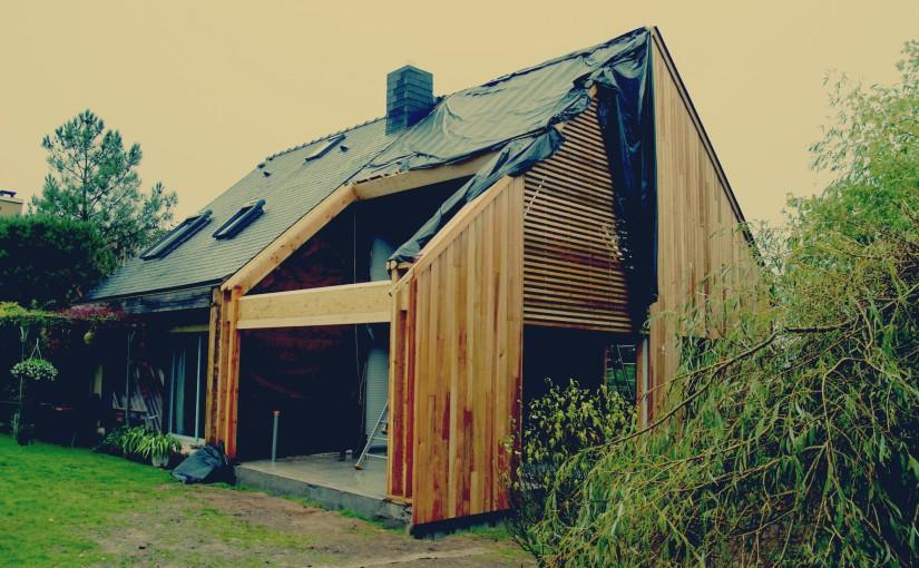 Quelques conseils à connaître sur les maisons bioclimatiques