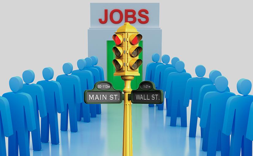 Mes astuces pour mieux postuler à une offre d'emploi