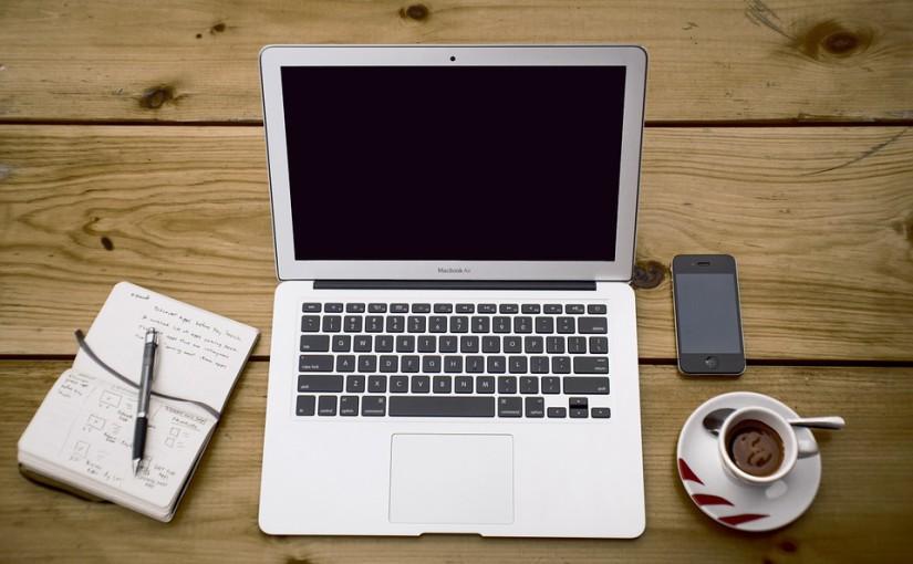 Blog : ses avantages pour vos activités professionnelles