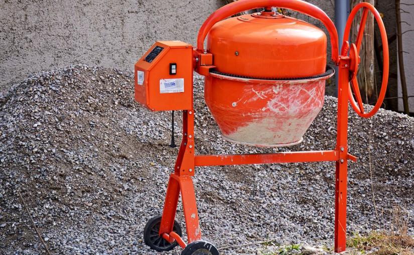 Ce qu'il faut savoir sur les garanties de construction