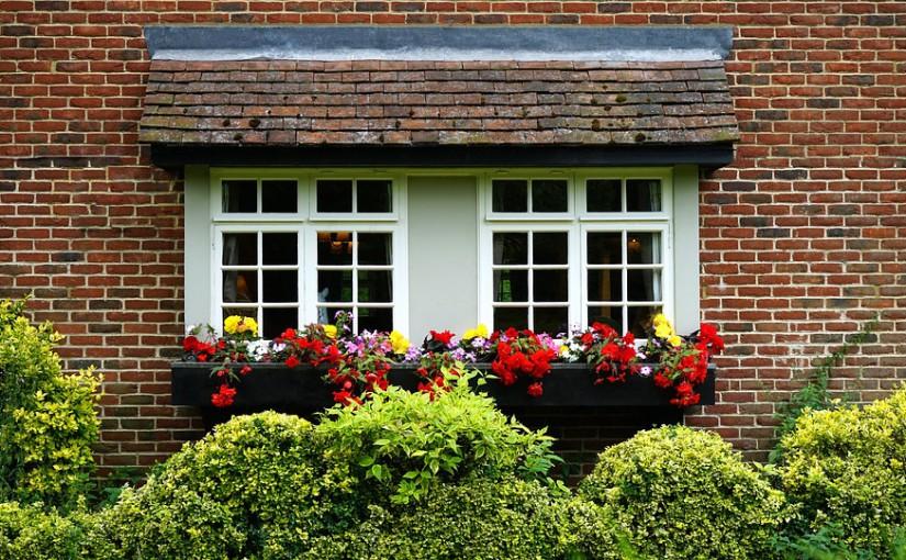 Les étapes à suivre pour devenir agent immobilier