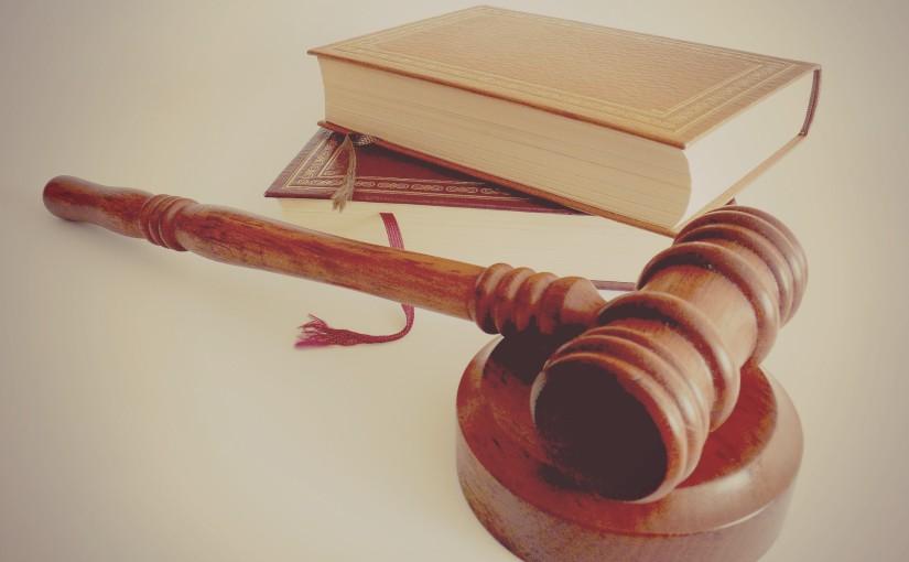 Comment trouver un cabinet d'avocats fiable sur Paris ?