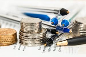 gestionbudget