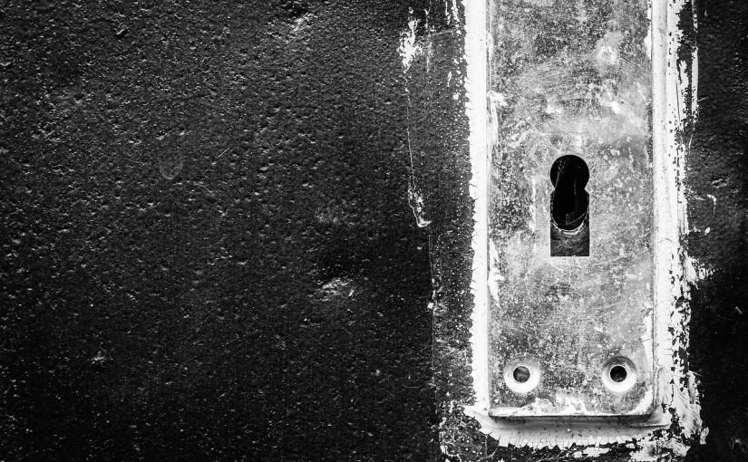 Le rôle de la clé de serrure à votre domicile