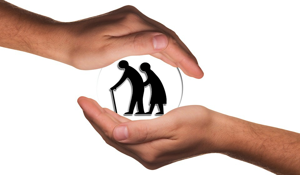 Un consultant analyse votre dossier de départ à la retraite : faites-lui confiance !