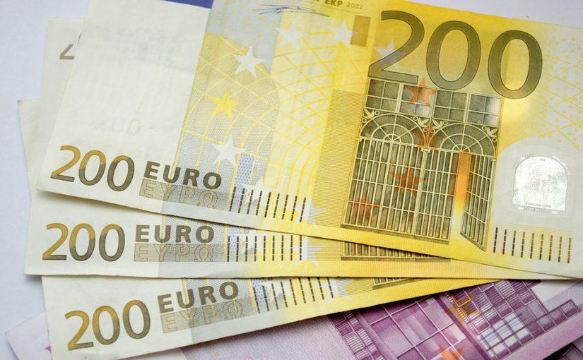 Société offshore et compte bancaire offshore: l'un ne va pas sans l'autre