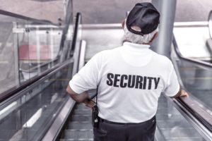 choisir vetement securite