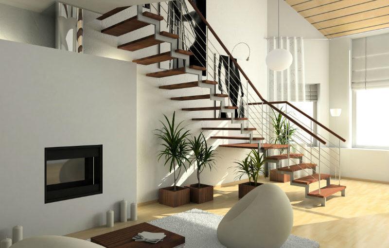 Home staging : mes astuces avant de rénover pour mieux louer