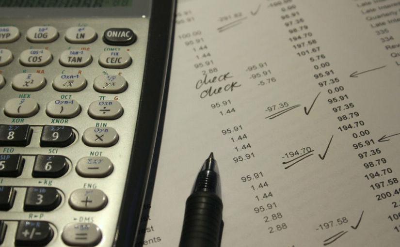 Comment faire le bon emprunt bancaire ?